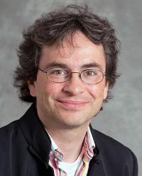 Bernhard Rieger