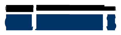 Classics Department logo
