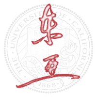 East Asia Center logo