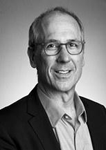 Professor Gary L Gerstle, FBA