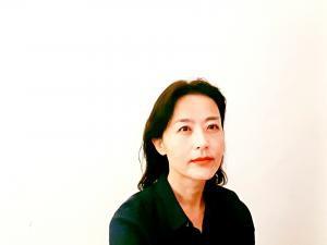 Jin Hee Kim headshot